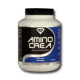 AMINO CREA TABLET 250 CPR